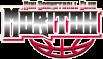 森東ミニバスケットボールクラブ